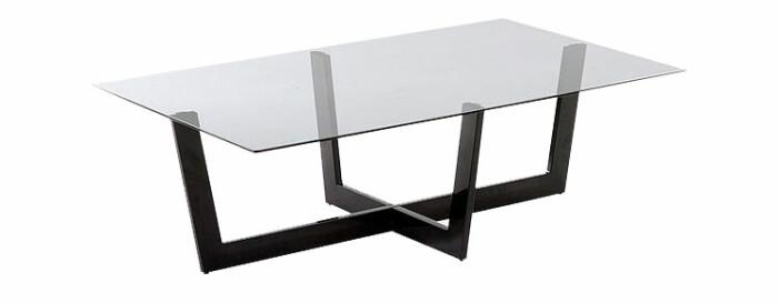 glasbord vardagsrum
