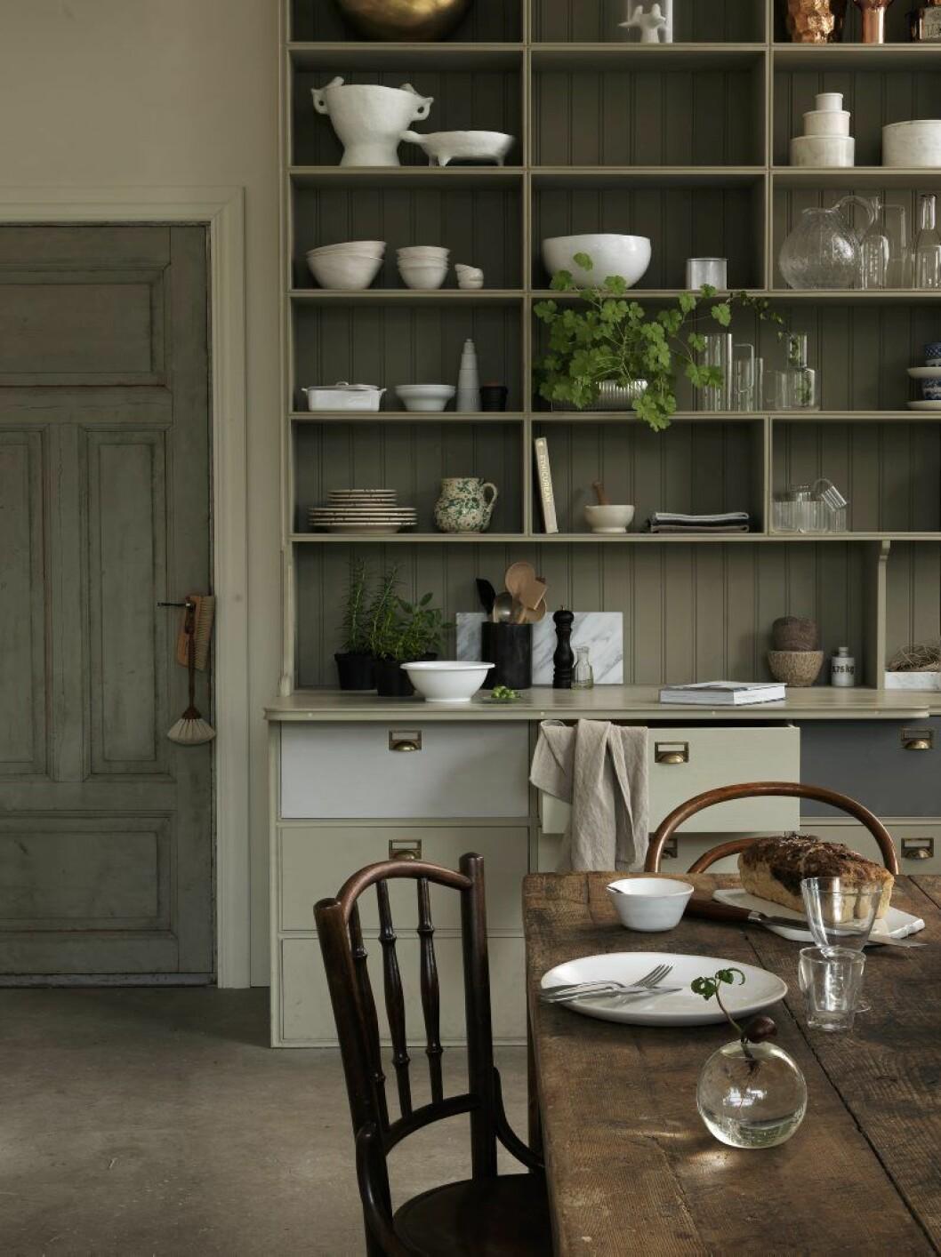 lantkok the kitchen
