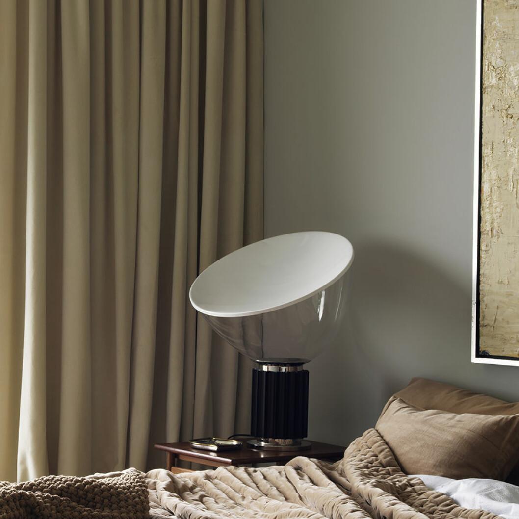 linum lampa