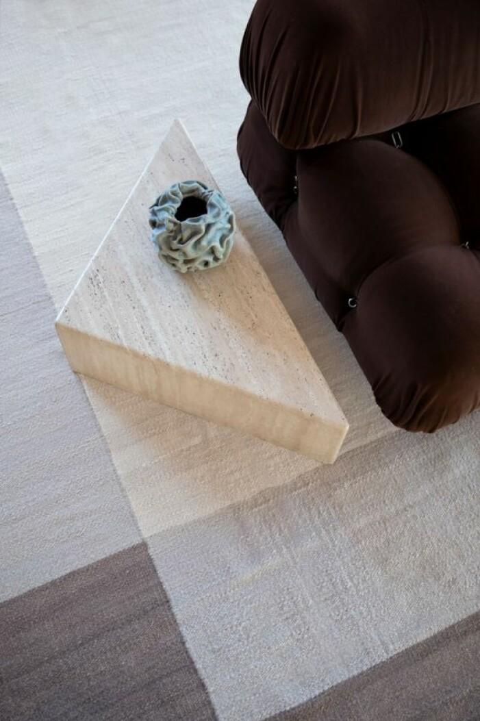 matta mönster