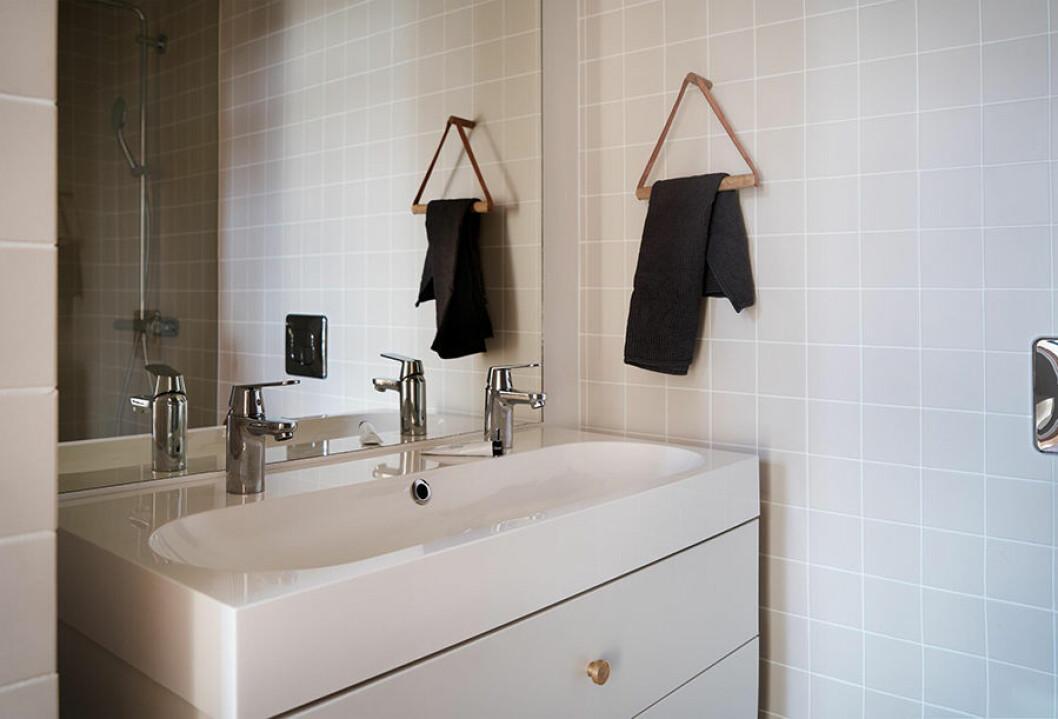 villa åkerman badrum2