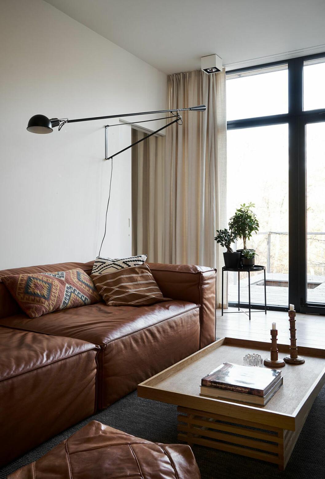 villa åkerman soffa