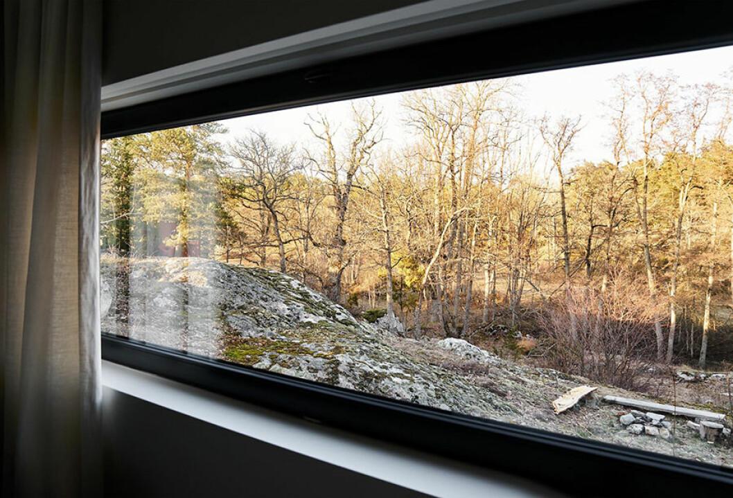 villa åkerman fönster ut