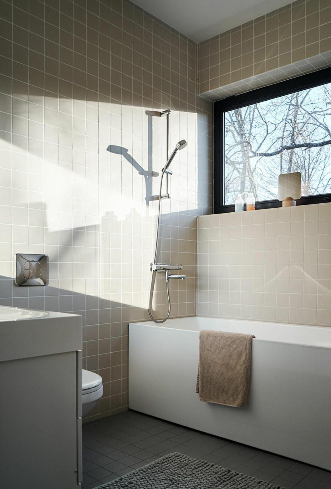 villa åkerman badrum