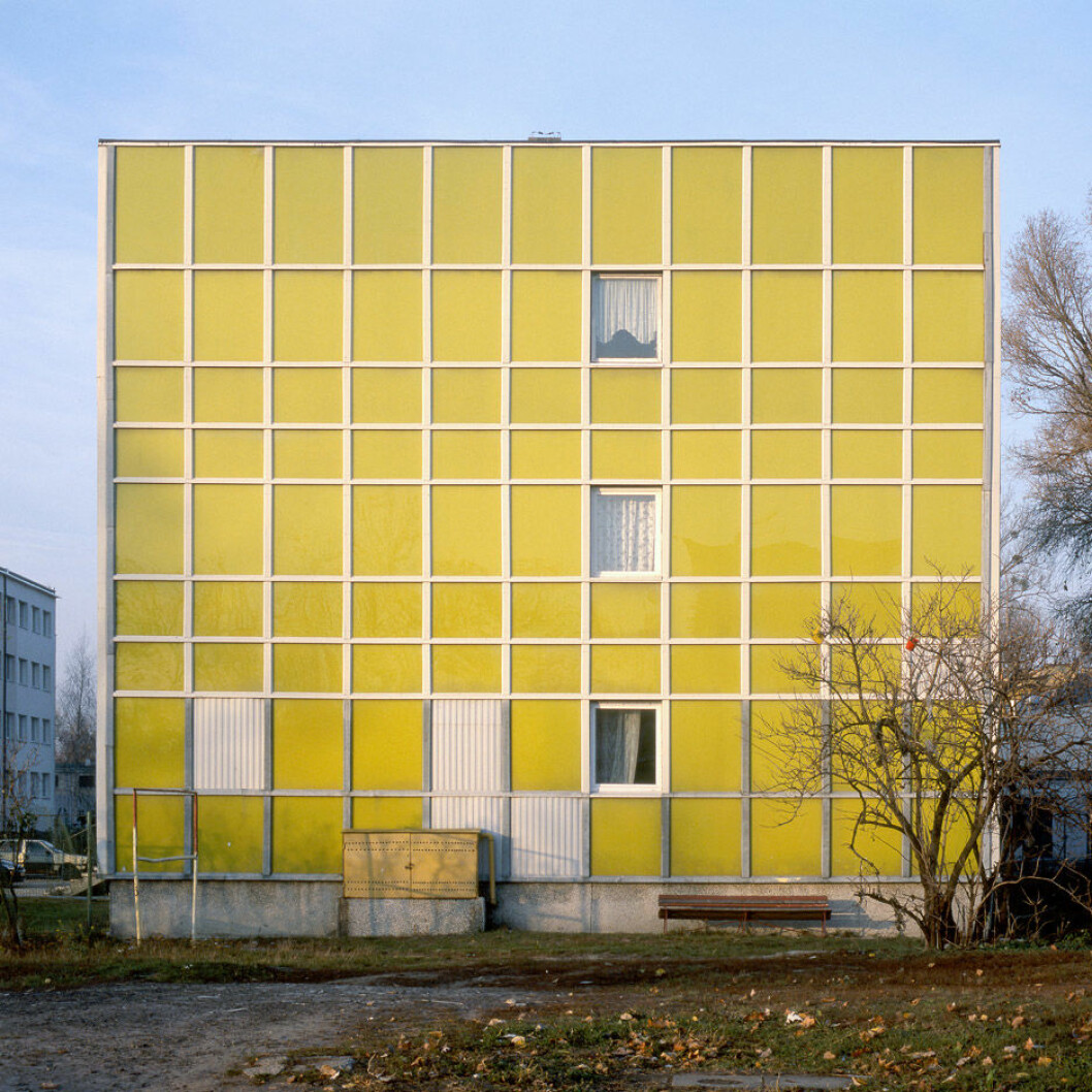 modern-forms-photo-essay-nicolas-grospierre_dezeen_936_4