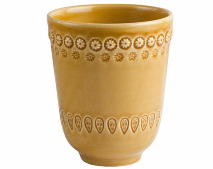 mugg potteryjo