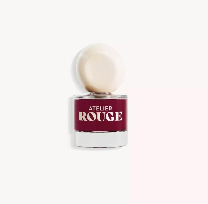 nagellack från atelier rouge