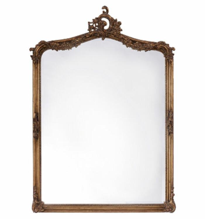 jugend spegel