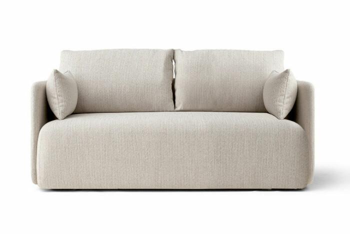 offset soffa från menu