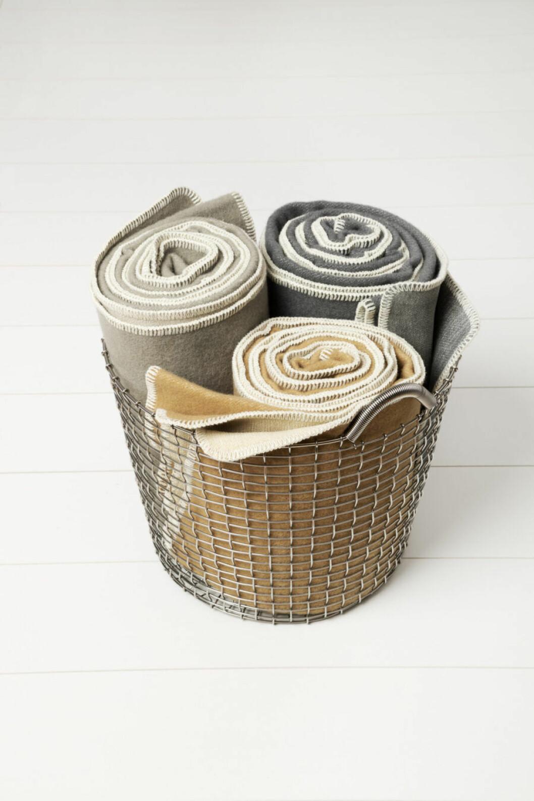 Mjuka filtar från Pappelina