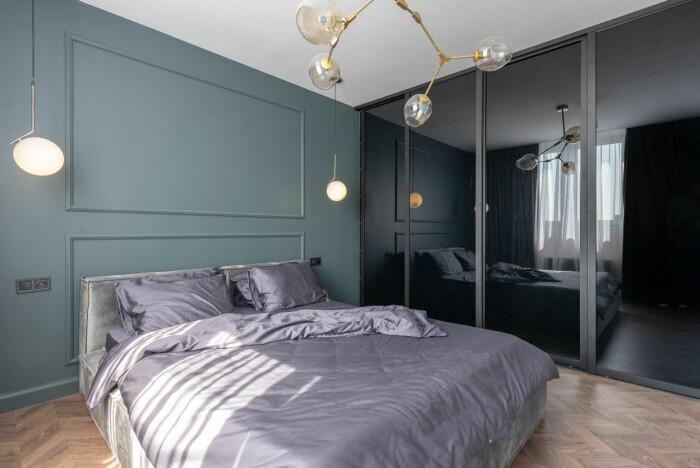 Bädda sängen som hotell
