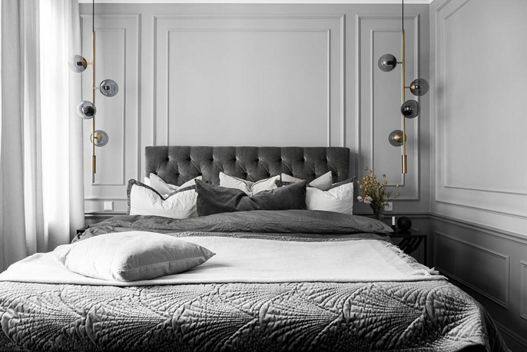 danijela sovrum säng