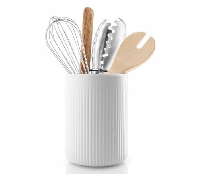 redskapsförvaring kök