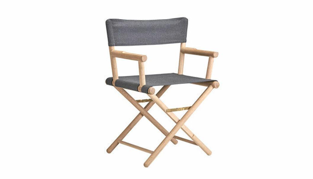 Regissorsstol-Junction-chair-av-Emma-Oblers-for-Skagerak.-700x400