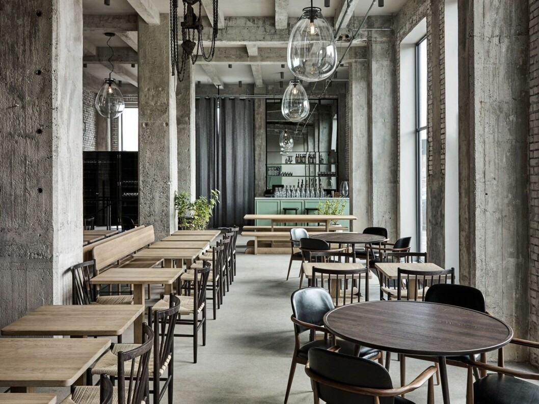 restaurant_108_space_copenhagen_photo_joachim_wichmann_yatzer