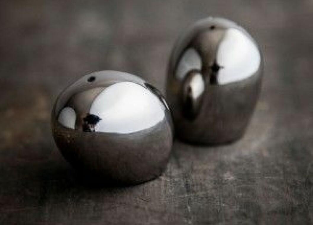Salt-och-peppar-Agne-2603-1_1