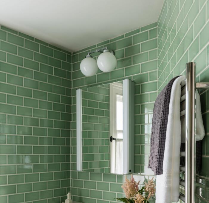 Hur ser ditt badrumsskåp ut?