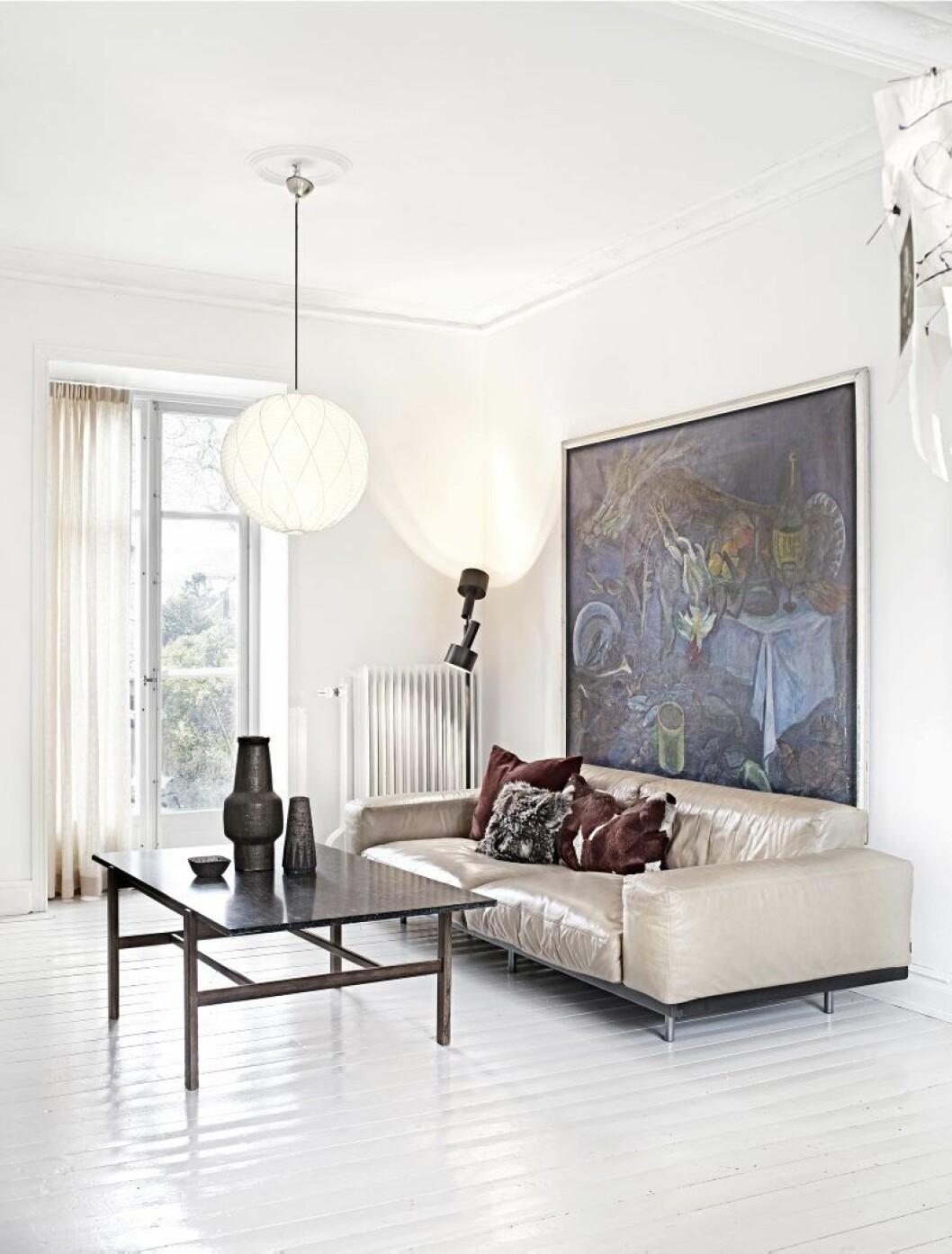 seven salotti soffa