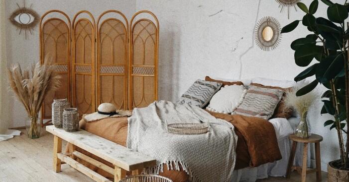 Sov skönt fem tips