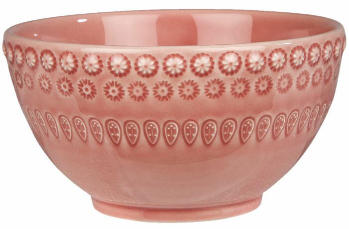 skål potteryjo