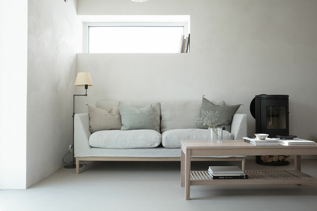 norrgavel soffa
