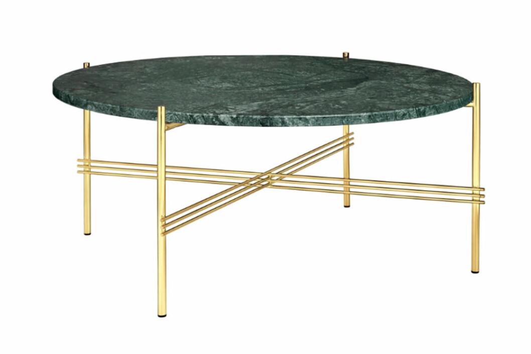 TS Coffee Table på rea