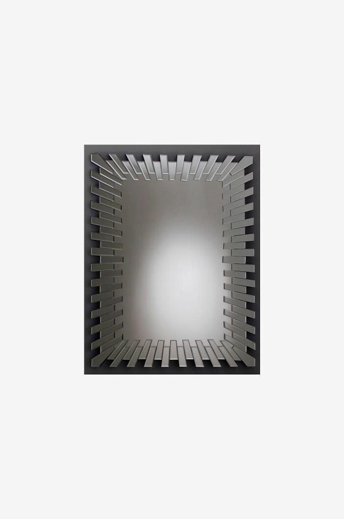 Stor spegel AG Home & Light