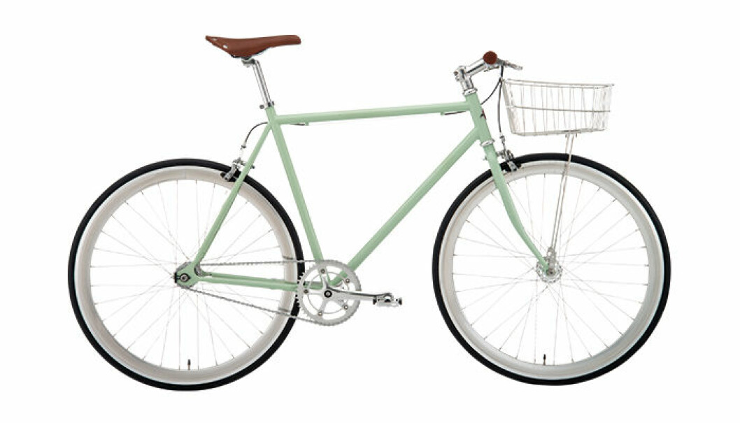 stalhasten-cykel