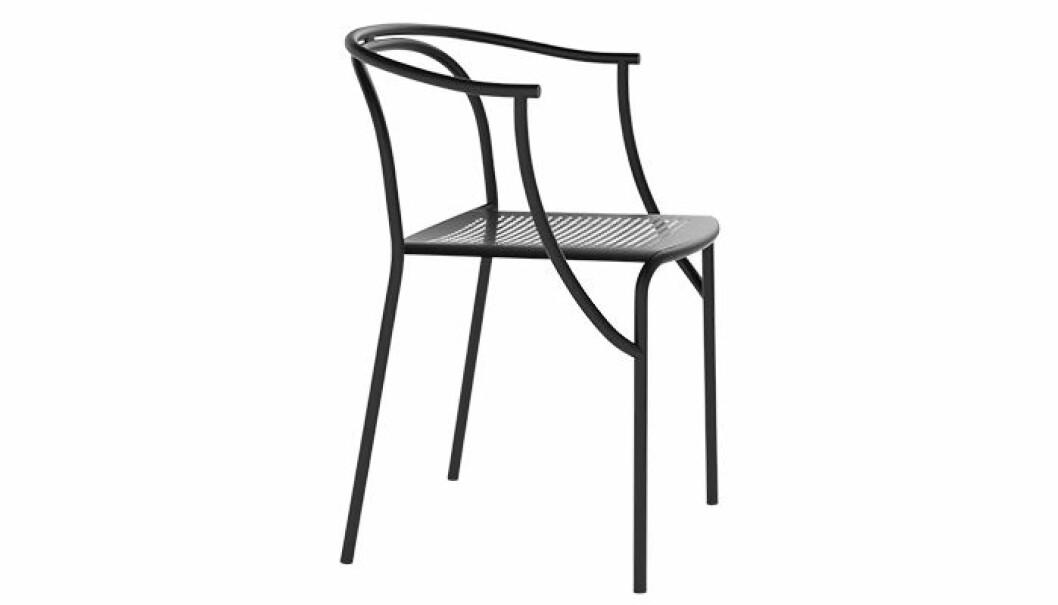 Stol-Giardini-chair-av-Bjorn-Dahlstrom-Articles.