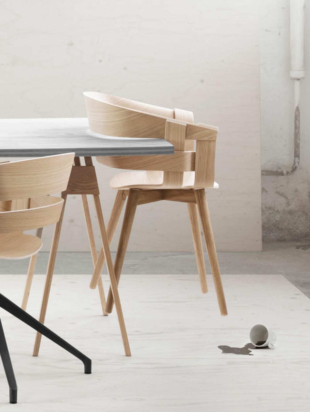 Stol-Wick-chair-av-Karl-Malmvall-Jesper-Stahl-Design-house-Stockholm