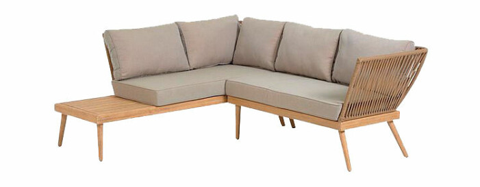 stor soffa utemöbel