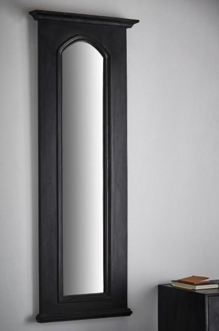 Stor spegel från Jotex