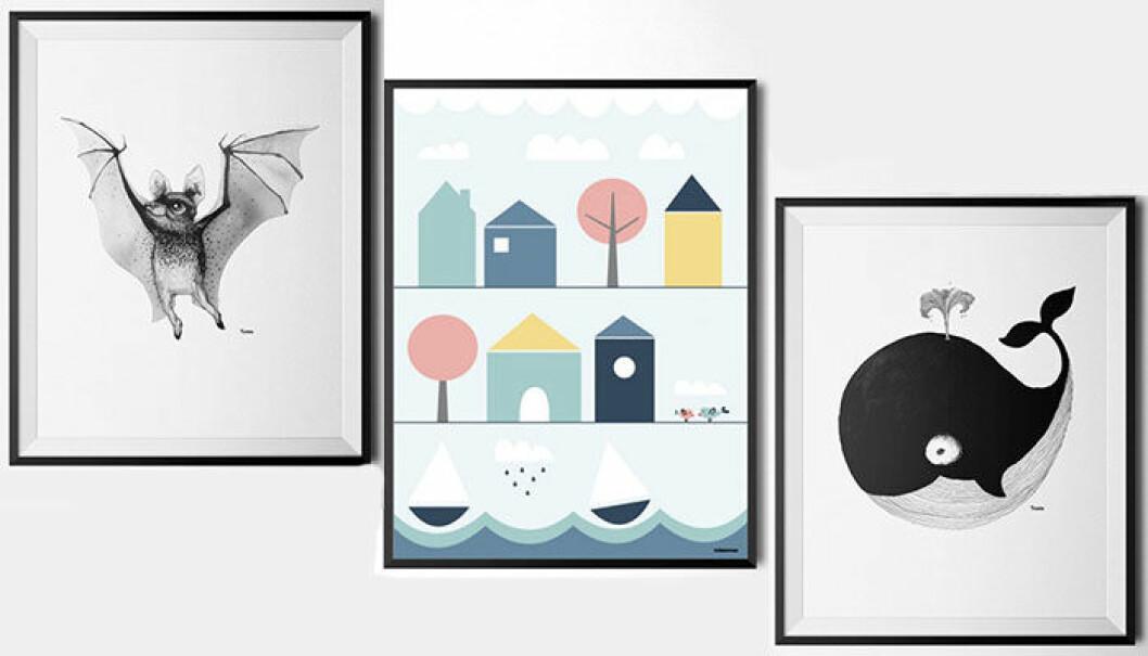 Foto: Nordic Design Collective