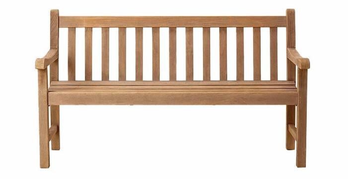 soffa uteplats trä