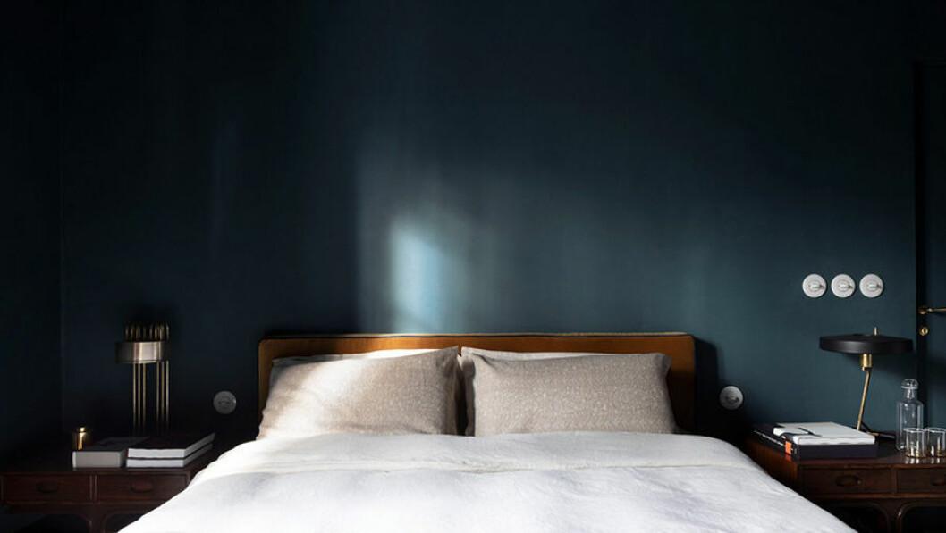 sister hotel säng 3