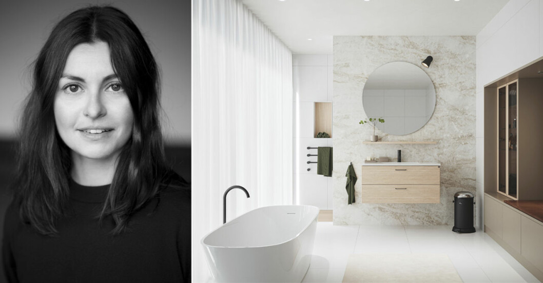 tips inför badrumsrenovering