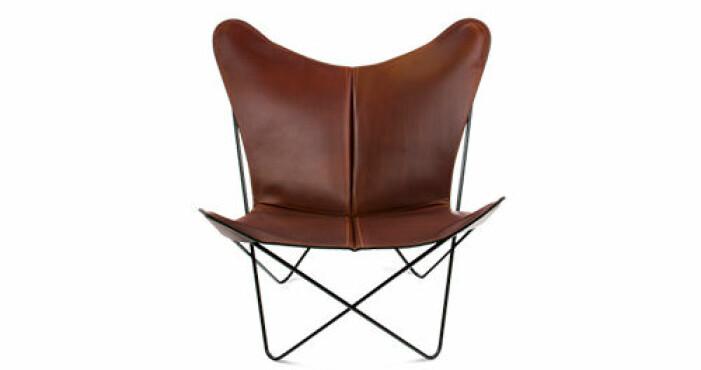 triumfolium chair