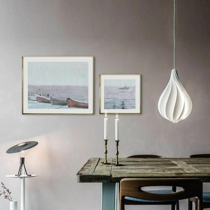 schöne Deckenlampe Schlafzimmer