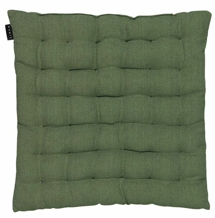 Dyna Linum grön