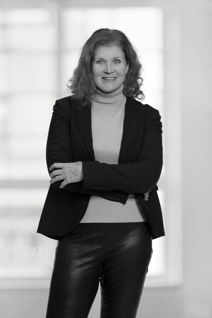 Helene Ogeborg