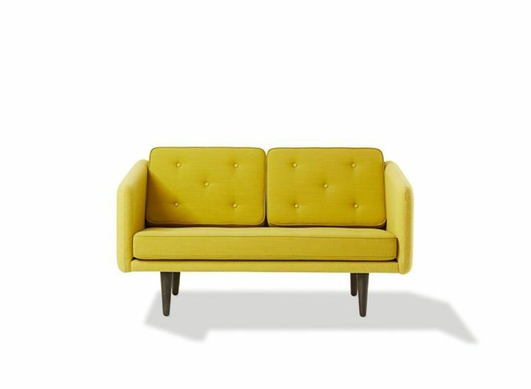 Vardagsrum i gult_4