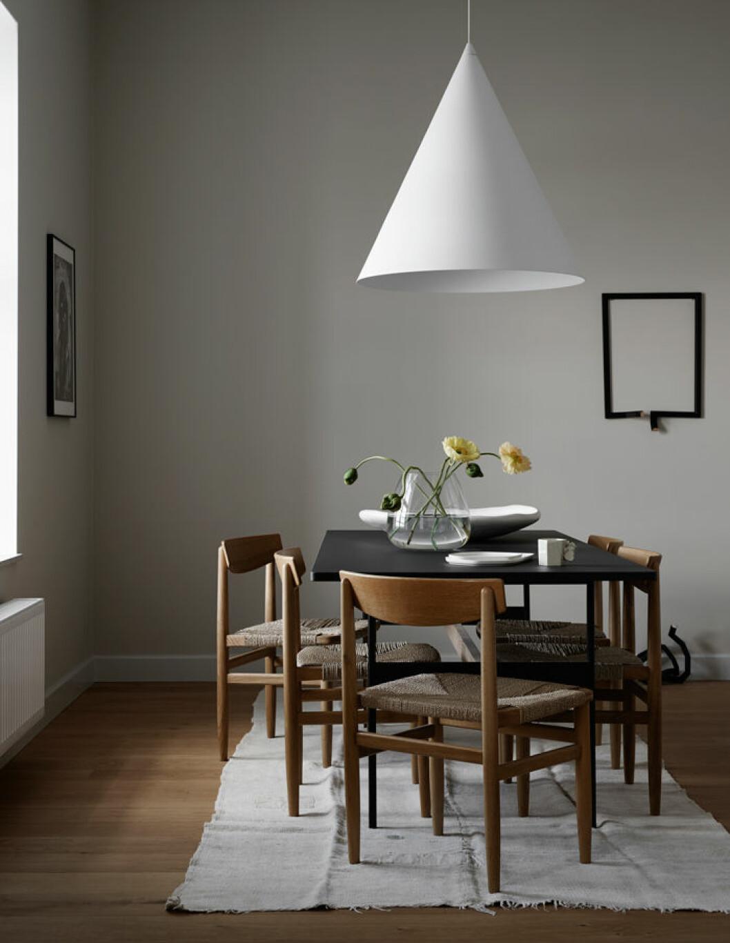 Varens-trender-Residence-Riksbyggen-foto-Kristofer-Johnson-Styling-Elin-Kicken-Eva-Lotta-Sundling1