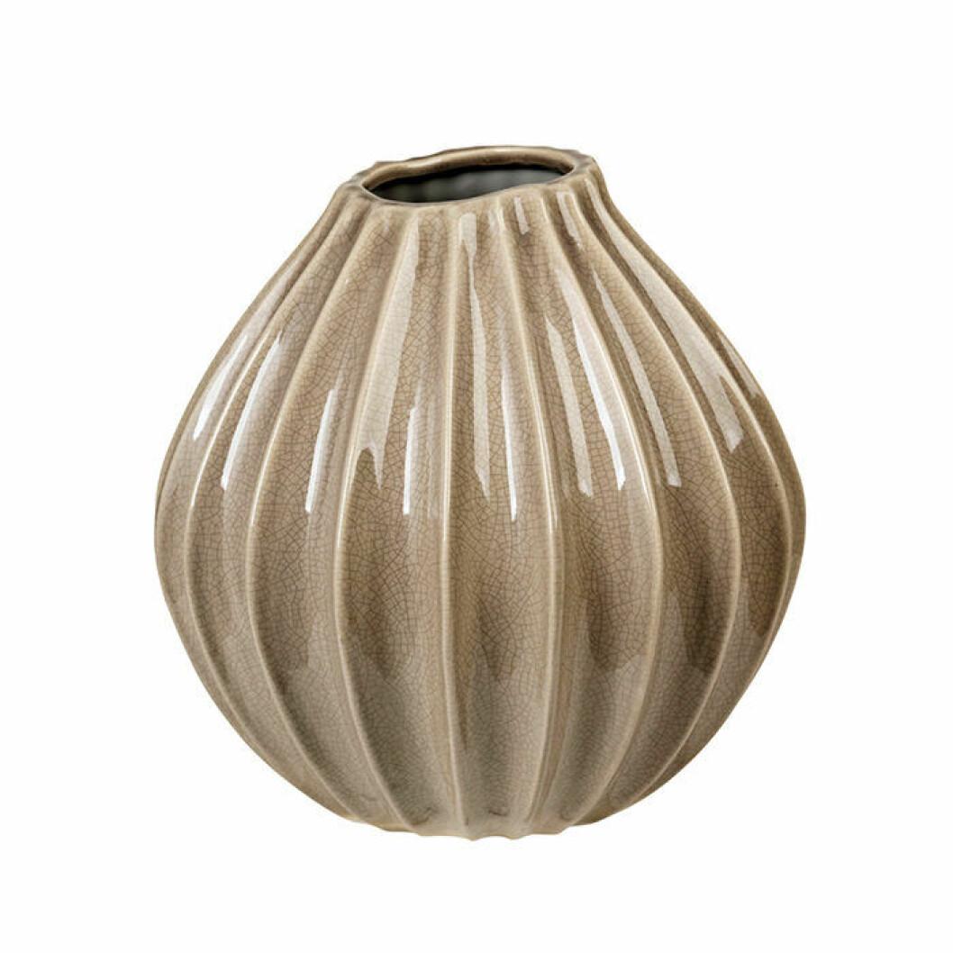 Vasen Wide från Broste Copenhagen