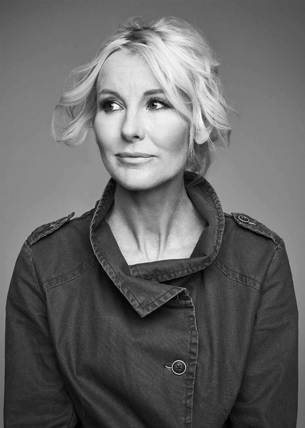 Victoria Skoglund