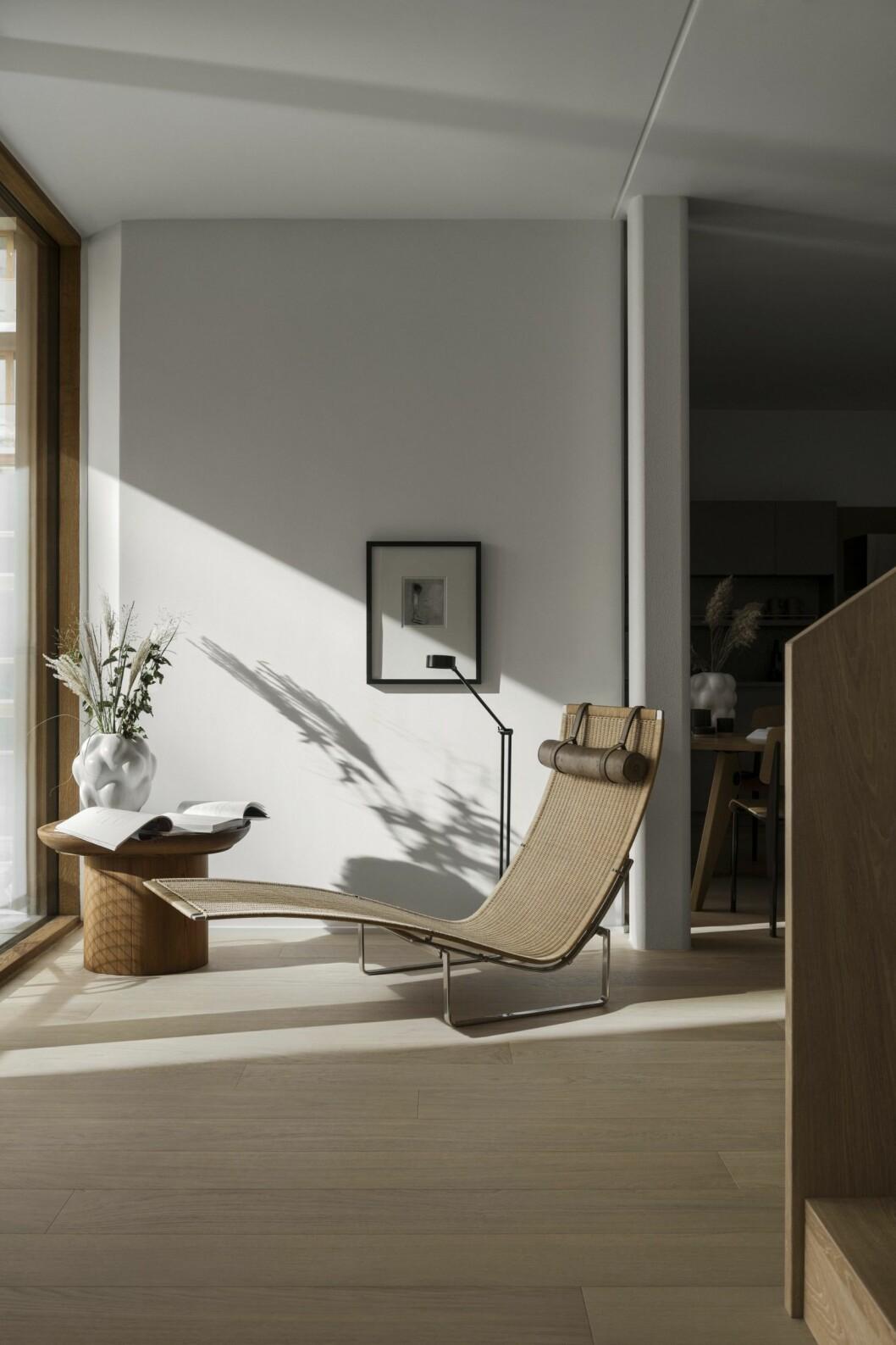 79 and park design Lotta Agaton interiors