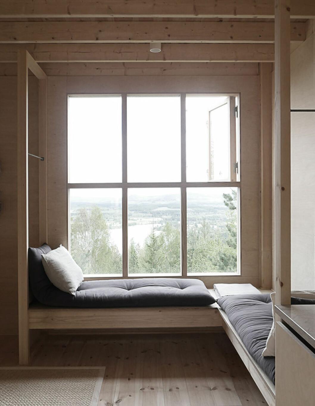 lofthuset fönsterbänk2
